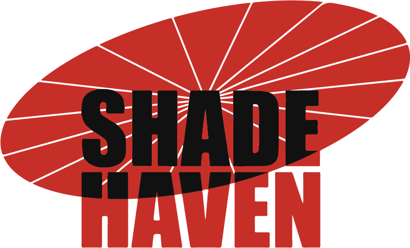 Shade Haven